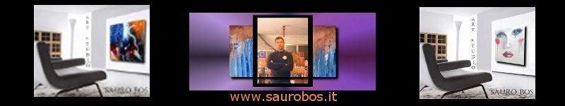 saurobos banner