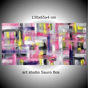 quadro-astratto-rosa-grigio-jpg