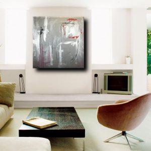quadri-astratti-olio-su-tela-a20