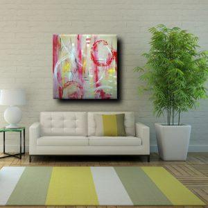 quadri-soggiorno-astratti-a27