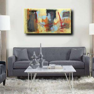 dipinti-a-mano-astratti-b41