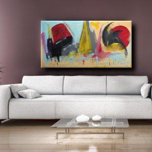 dipinti-moderni-su-tela-b32