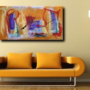 quadri-astratti-per-soggiorno-b42