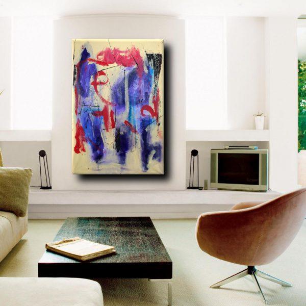 quadri grandi dimensioni