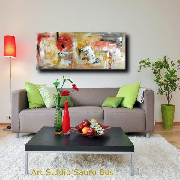 quadri-moderni-per soggiorno moderno