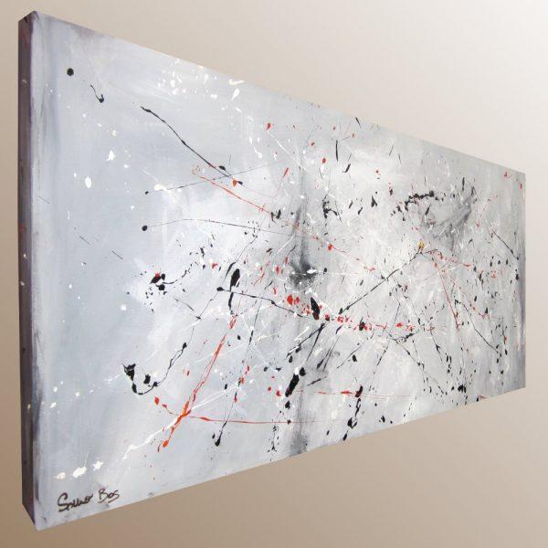 amnesiadx 1 600x600 - quadro astratto per soggiorno cucina