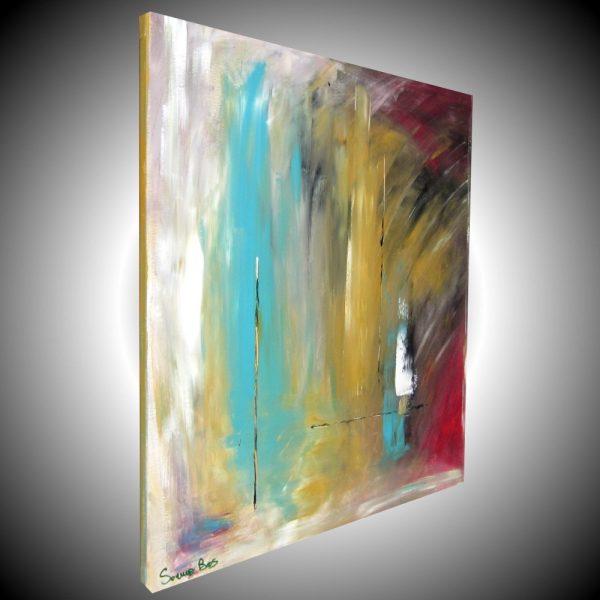 emergentedx 600x600 - quadro astratto quadrato 1