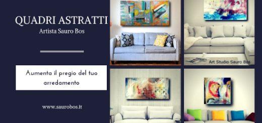 facebook ads 520x245 - quadri moderni per soggiorno