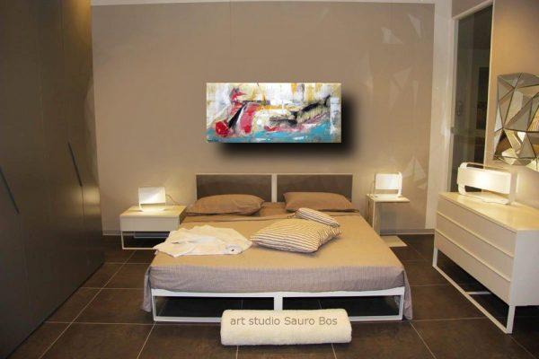 fondale marinoletto 600x400 - dipinto astratto per soggiorno