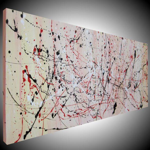 poeticodx dipinto astratto 600x600 - dipinto astratto moderno