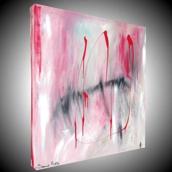 presagiodx 600x600 - quadro astratto quadrato 2