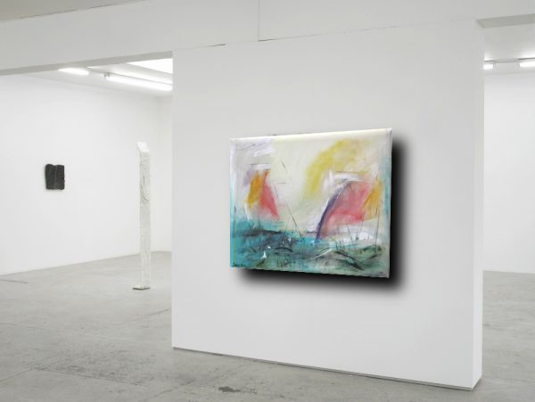 levelegallery 600x451 - dipinto astratto per soggiorno