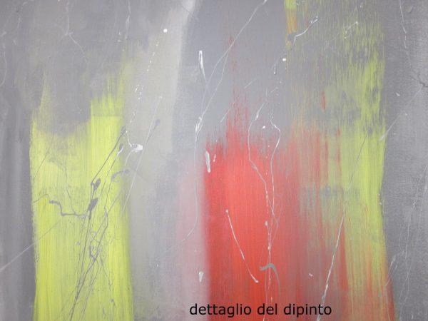 quadro astratto eroicodett 600x450 - quadro astratto per soggiorno