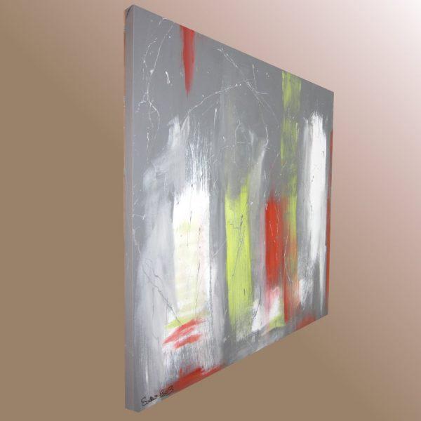quadro astratto eroicodx 600x600 - quadro astratto per soggiorno