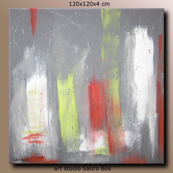quadro astratto moderno eroico 600x600 - quadro astratto per soggiorno