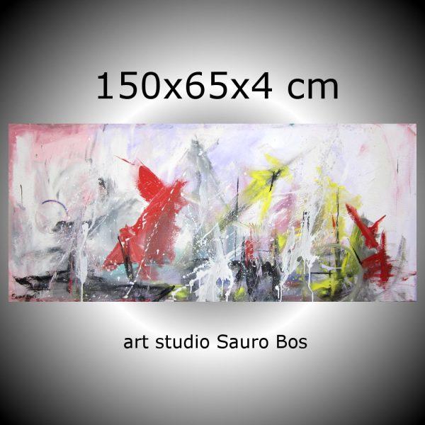 splashes quadro astratto 600x600 - quadro astratto per soggiorno