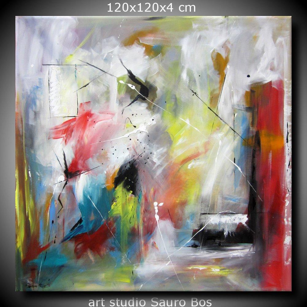 quadri astratti xxl