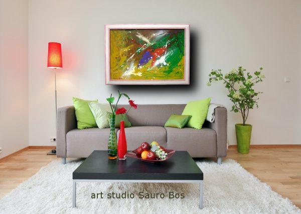 answerdiv 600x428 - quadro astratto moderno con cornice-answer