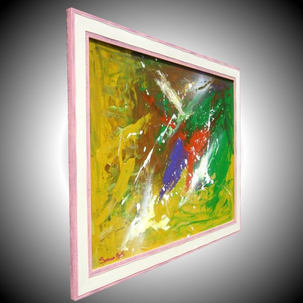 answerdx 600x600 - quadro astratto moderno con cornice-answer