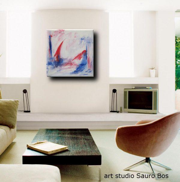 develop quadro astratto living 600x606 - quadro astratto per soggiorno 120x120x4