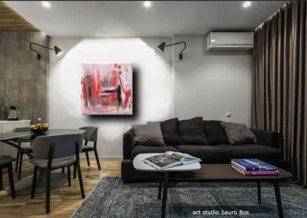 quadro astratto supply 600x426 - quadro astratto per soggiorno 100x100x4 rosso