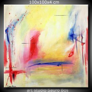 exist quadri astratti sauro bos 300x300 - quadro astratto quadrato 100x100