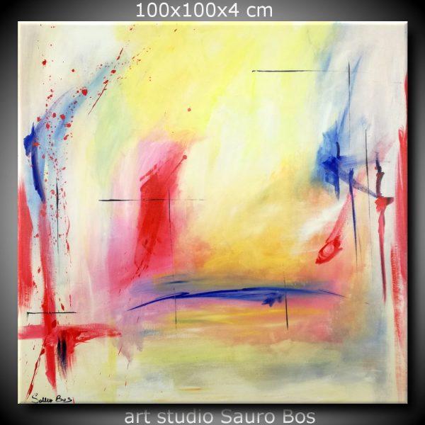 exist quadri astratti sauro bos 600x600 - quadro astratto quadrato 100x100