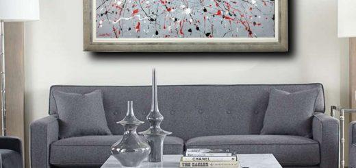 quadri astratti informali 18 520x245 - quadri astratti vendita on line