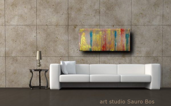 a16 quadri astratti su tela 600x375 - quadri astratti informali  tinta tortora