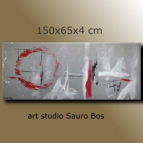 quadri astratti a21 600x600 - quadri astratti informali  a21