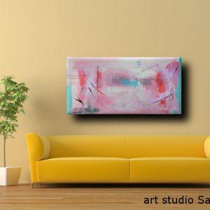 paesaggioastrattodiv 300x300 - quadri moderni 120x60  per soggiorno ed ufficio