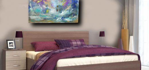 quadri-per-camera-da-letto-c210