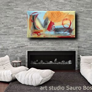 quadri astratti b38 300x300 - quadri astratti fatti a mano 120x60 per soggiorno