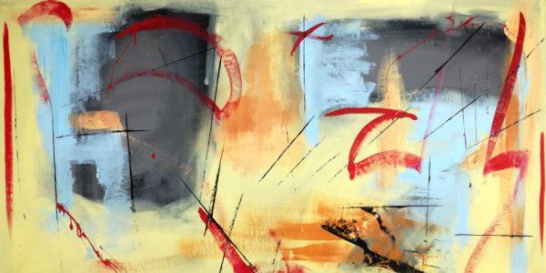 quadri astratti per soggiorno b39b39 600x300 - dipinti moderni fatti a mano 120x60