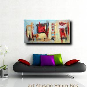 quadri moderni astratti fatti a mano b34 300x300 - dipinti moderni grandi dimensioni 180x90 per soggiorno