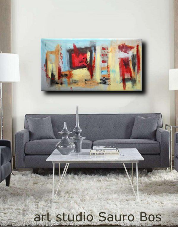 quadri moderni astrattiper soggiorno b34 600x766 - dipinti moderni grandi dimensioni 180x90 per soggiorno