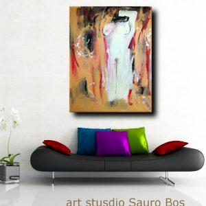 quadri moderni b33 div 300x300 - quadro moderno colorato per soggiorno 170x130