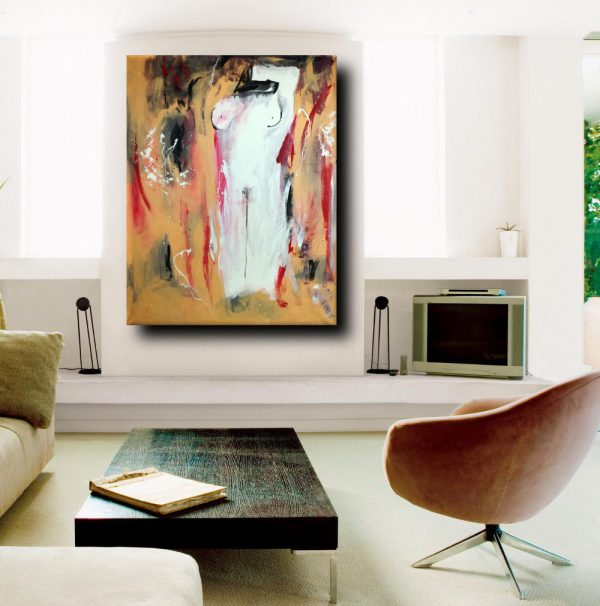 quadri moderni cam b33 600x606 - quadro moderno colorato per soggiorno 170x130
