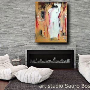 quadri moderni n32 300x300 - quadro moderno colorato per soggiorno 170x130