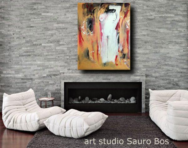 quadri moderni n32 600x475 - quadro moderno colorato per soggiorno 170x130