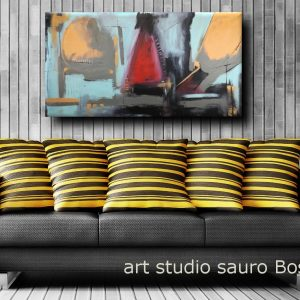 quadri moderni olio su tela b31 300x300 - quadri moderni grandi dimensioni 180x90 olio su tela
