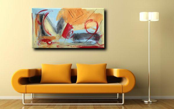 quadri moderni per soggiorno b38 600x375 - quadri astratti fatti a mano 120x60 per soggiorno