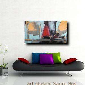 quadri moderni su tela b31 300x300 - quadri moderni grandi dimensioni 180x90 olio su tela