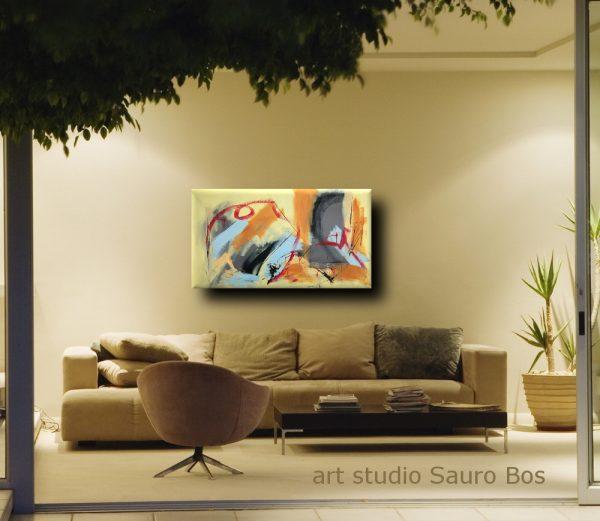 quadri per soggiorno astratti b40 600x521 - quadri astratti fatti a mano 120x60 xxl