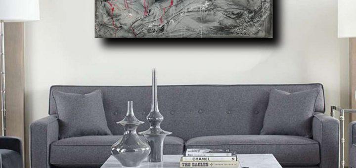 quadri astratti Archivi | sauro bos