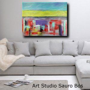 landescape abstract sogg 300x300 - QUADRI ASTRATTI D'AUTORE