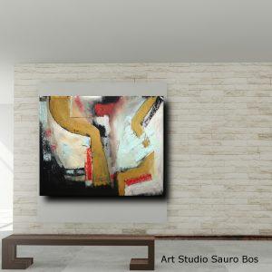 quadri astratti colorati c010 300x300 - dipinti astratti fatti a mano 120x90 xxl