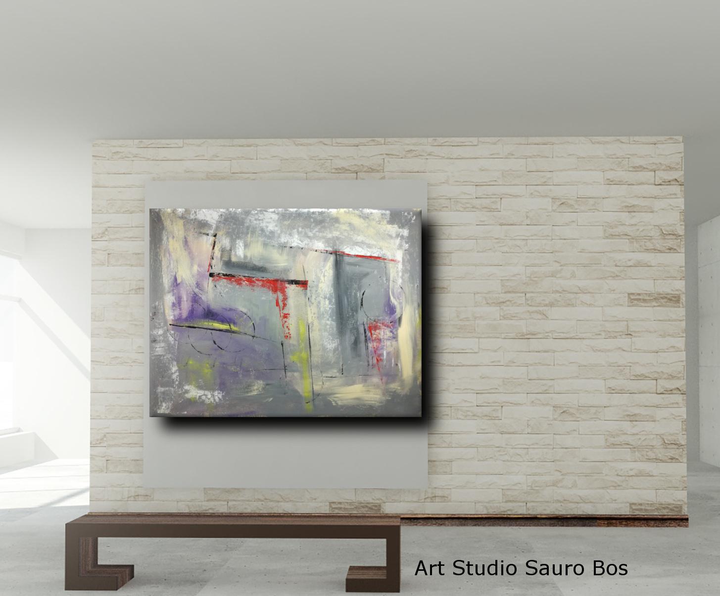 quadri moderni per arredamento contemporaneo 120x90