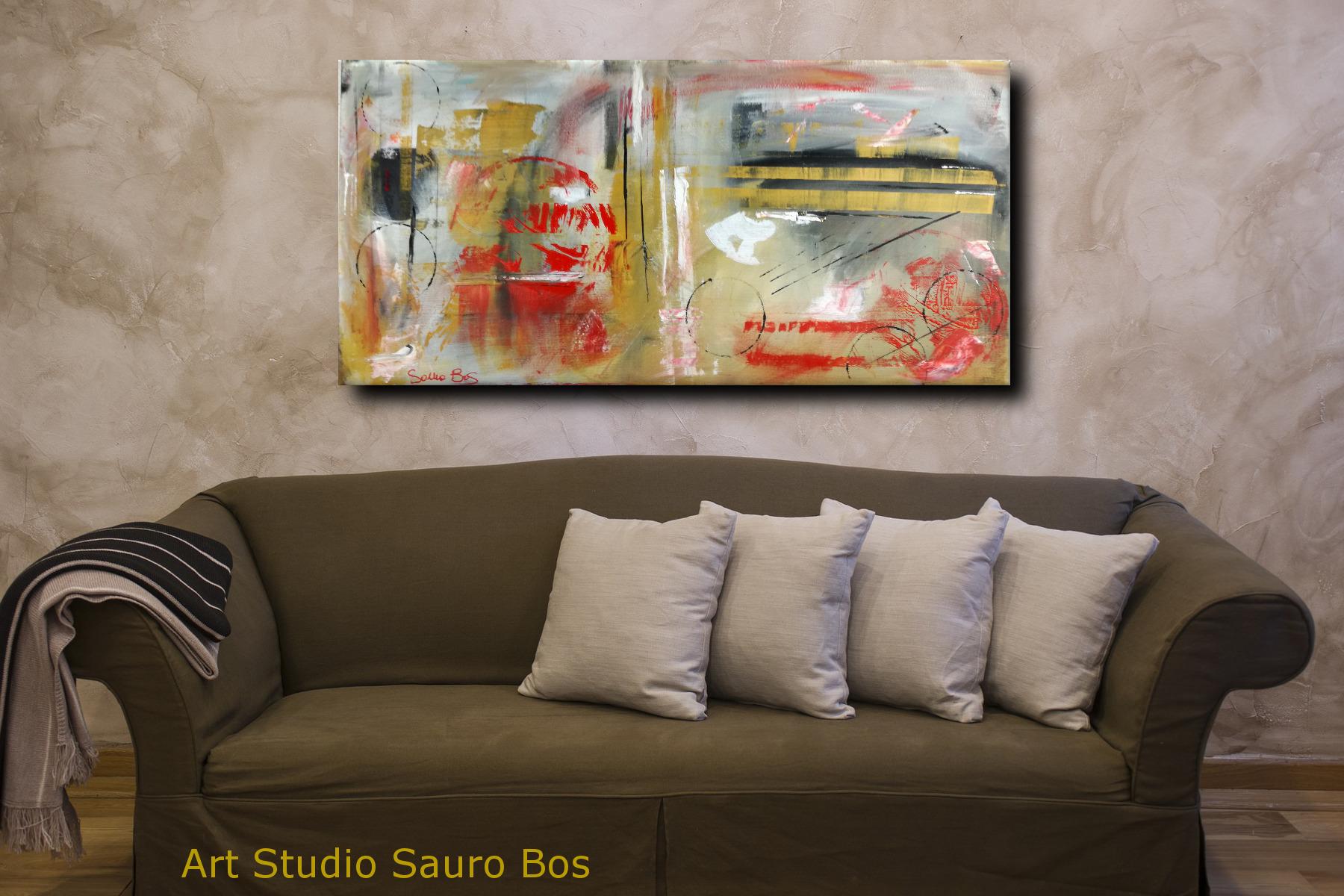 quadri-astratti-per-arredamento-moderno-c02