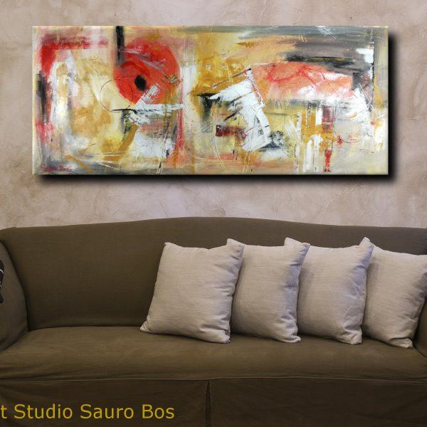 quadri astratti-c01